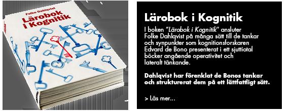 start_larobokikognitik